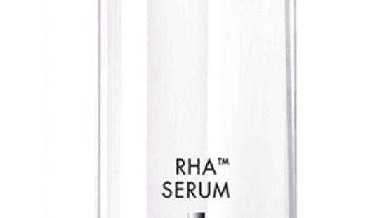 TEOXANE RHA™ Serum 30ml