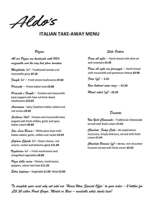 Aldos-Take-Away-Menu-2020-page-2.jpg