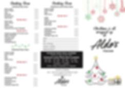 aldos xmas menus 2019 copy.jpg
