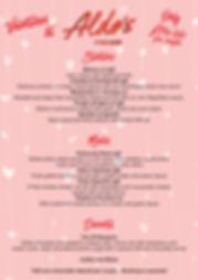 Valentines at Aldos 2020-1.jpg