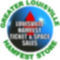 GLH Store Logo Transparent.png