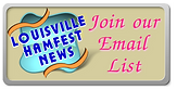 Join the Louisville Hamfest News Mailing List