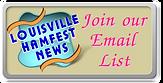 Join the Louisville Hamfest News Mailing List