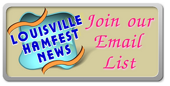 Email List - Join.png