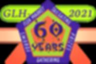 GLH-2021 Logo.png