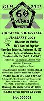 GLH-2021 Admission Ticket.jpg