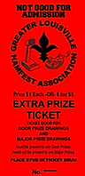 Extra Prize Ticket.png