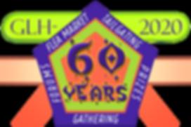 GLH-2020 Logo.png
