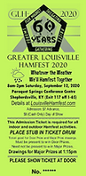 GLH-2020 Ticket 97x200.png