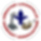 GLHA Logo Transparent 220x220.png