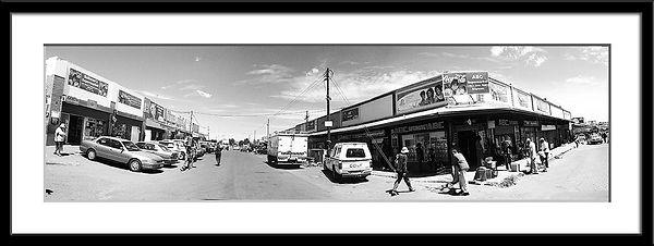 No3 Union road Kliptown.jpg
