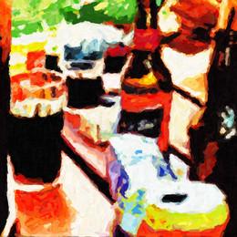 caddelle_beerweb.jpg