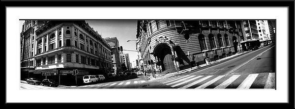 commissioner street.jpg