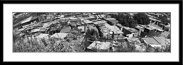 shanty town kliptown.jpg