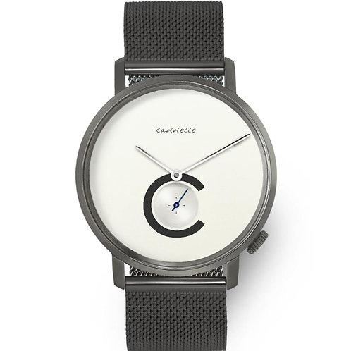Caddelle Limited Edition Watch 2