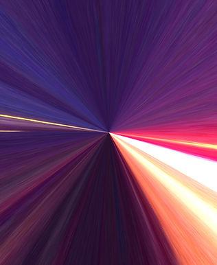 zoom11sample.jpg