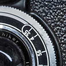 caddelle camera closeup1.jpg