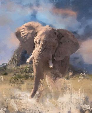 storming elephant1fx.jpg
