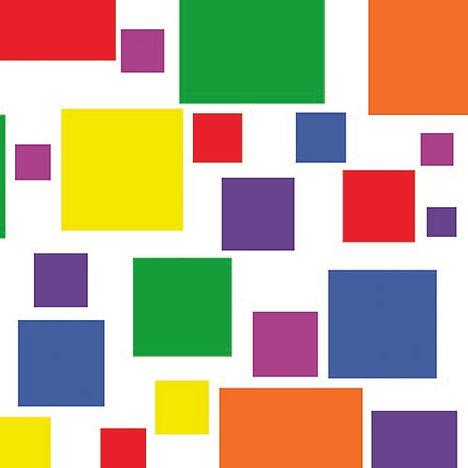 fragmented rainbow nation 2web.jpg
