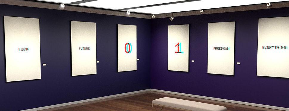 gallery1nfta.jpg