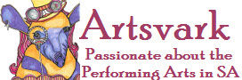 artsvark-website-logo.jpg