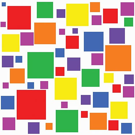 fragmented rainbow nationweb.jpg