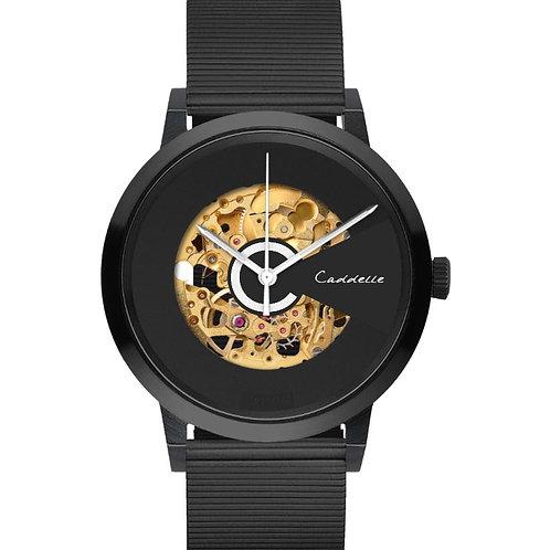 Caddelle Limited Edition Watch