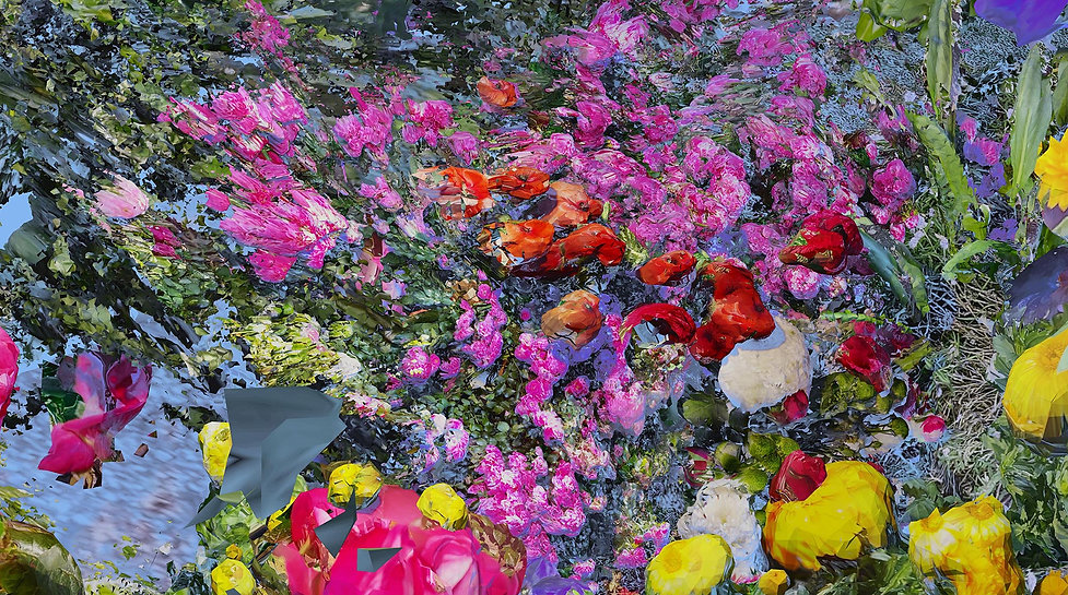 frontpageflowers3.jpg