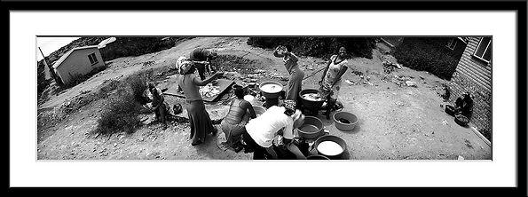 soweto wash day.jpg
