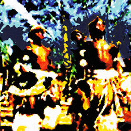 caddelle_Zulu_DancersWeb.jpg