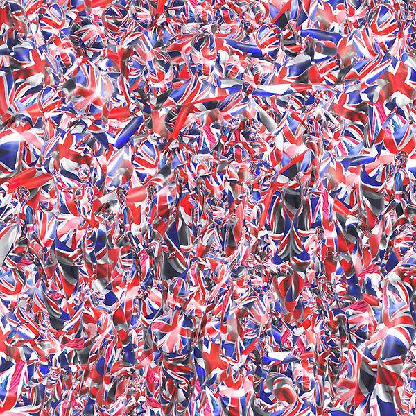 london final web.jpg