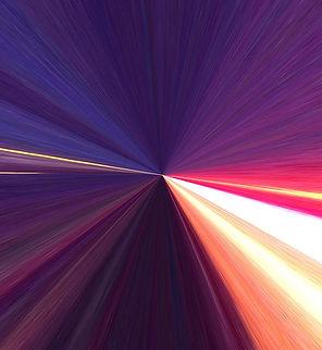 caddelle zoom11.jpg