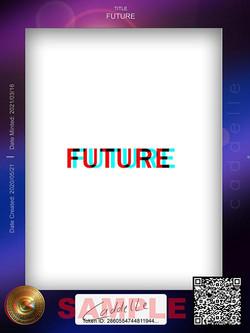 futurecert