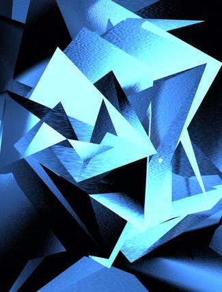 blue8.jpg