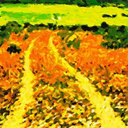 caddelle_landscapeWeb.jpg