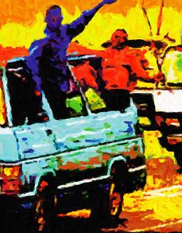 caddelle_taxiWeb.jpg