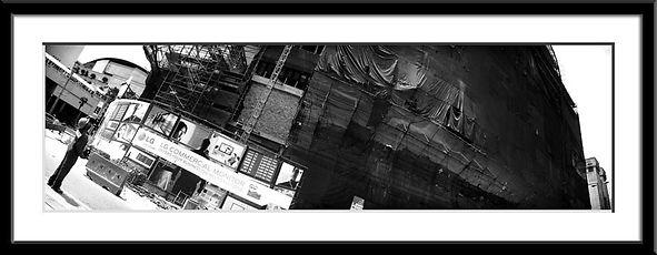katherine street sandton.jpg