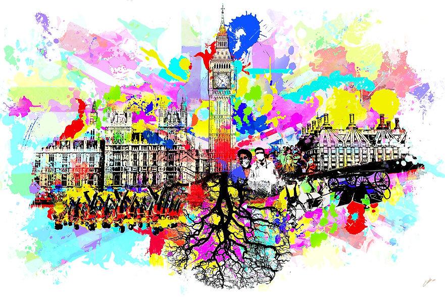 london 2020 final web.jpg