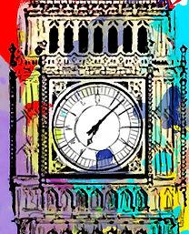 london upside down clock.jpg