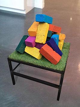 rainbow bricks web.jpg