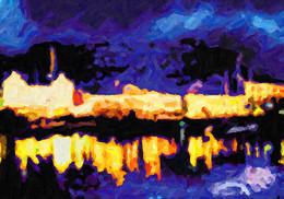 caddelle_V%26A_Waterfrontweb.jpg
