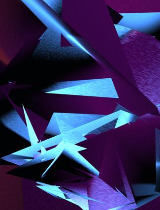 purple6.jpg