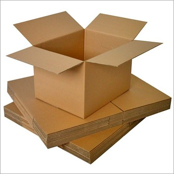 Corrugated Box.png