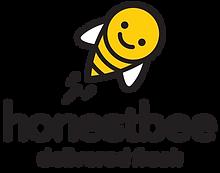 honestbee.png