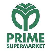 primesupermarket.jpg