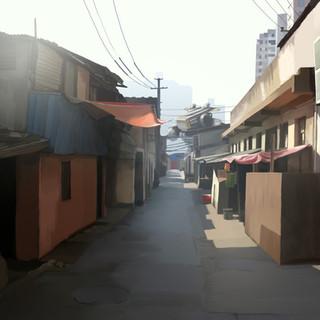 Street_Paint01.jpg