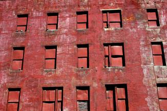 redbuild589 copy.jpg