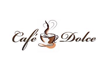 logo_café_dolce.png