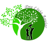 logo livia.png
