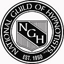 Logo-NGH-National-Guild-of-Hypnotists-US